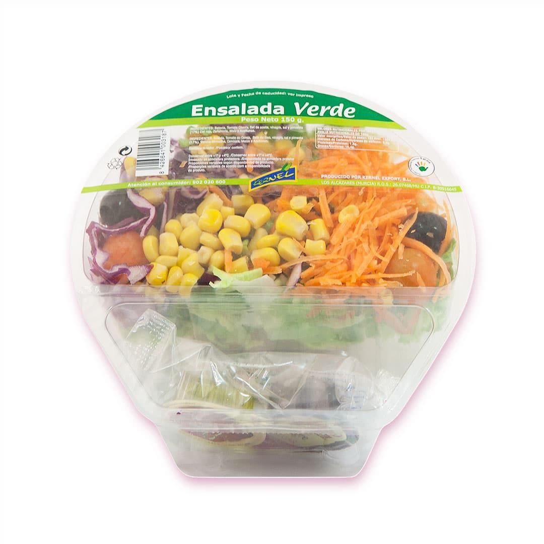 Bowl-ensalada-verde