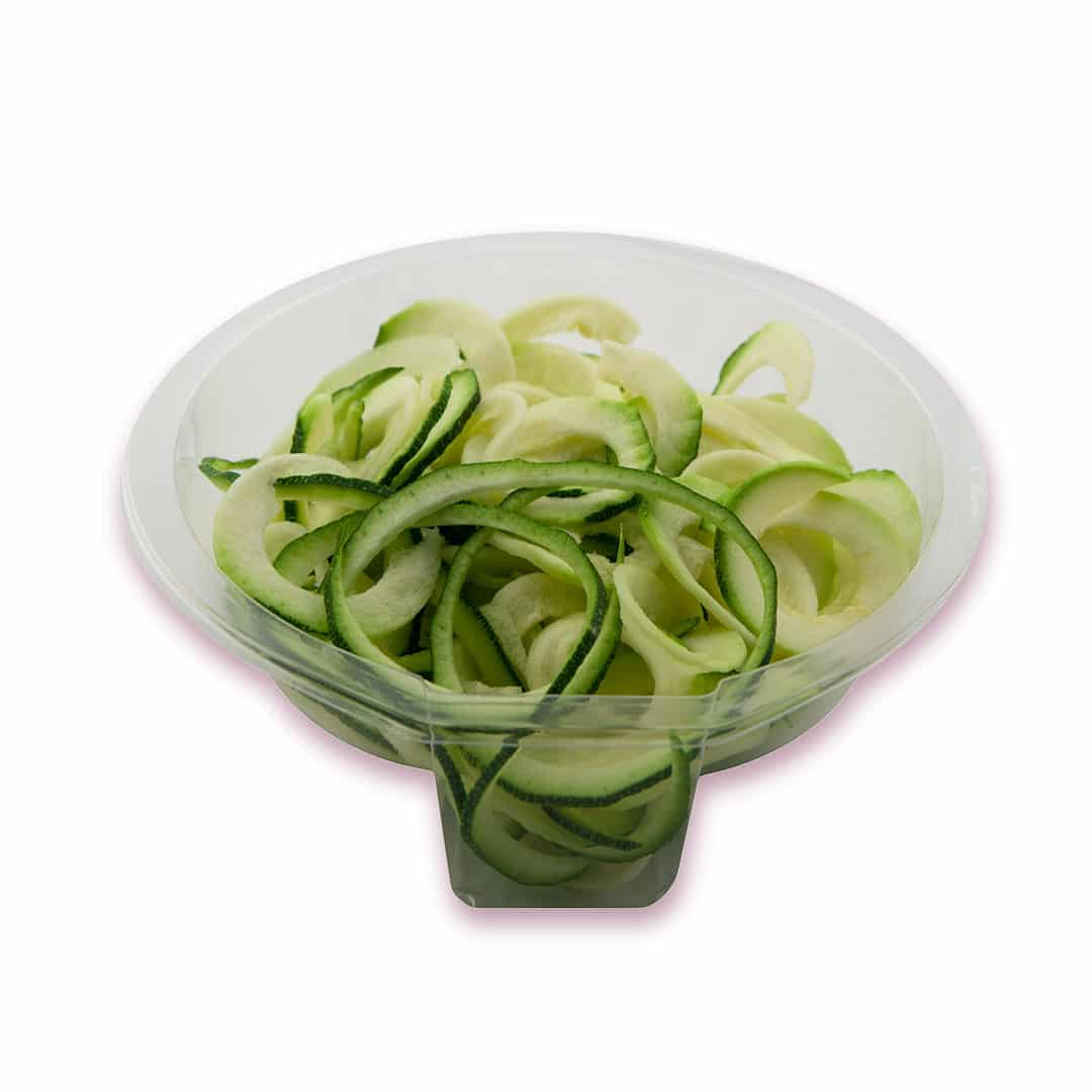 bowl-calabacin-espirales