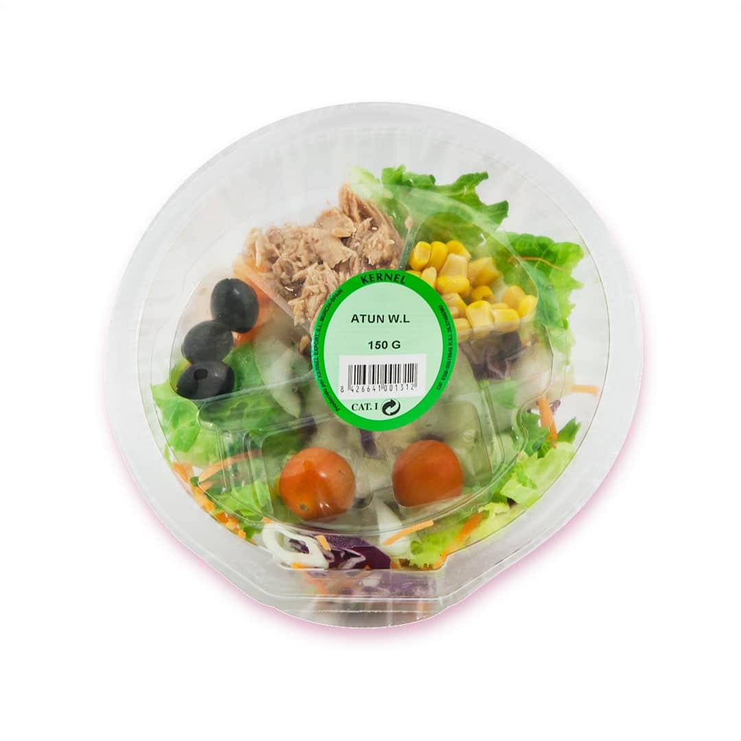 bowl-ensalada-de-atun