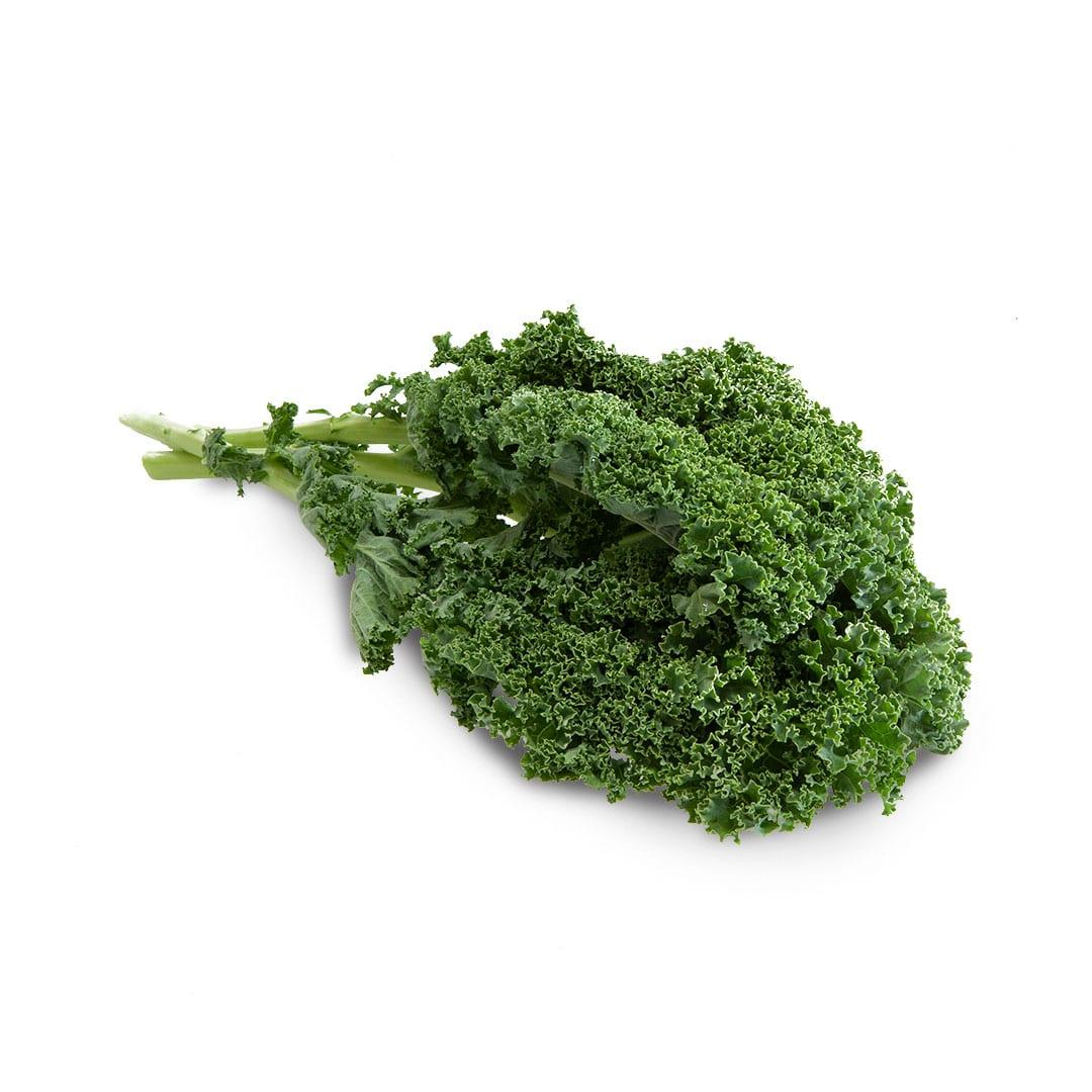Eco-Kale-Verde