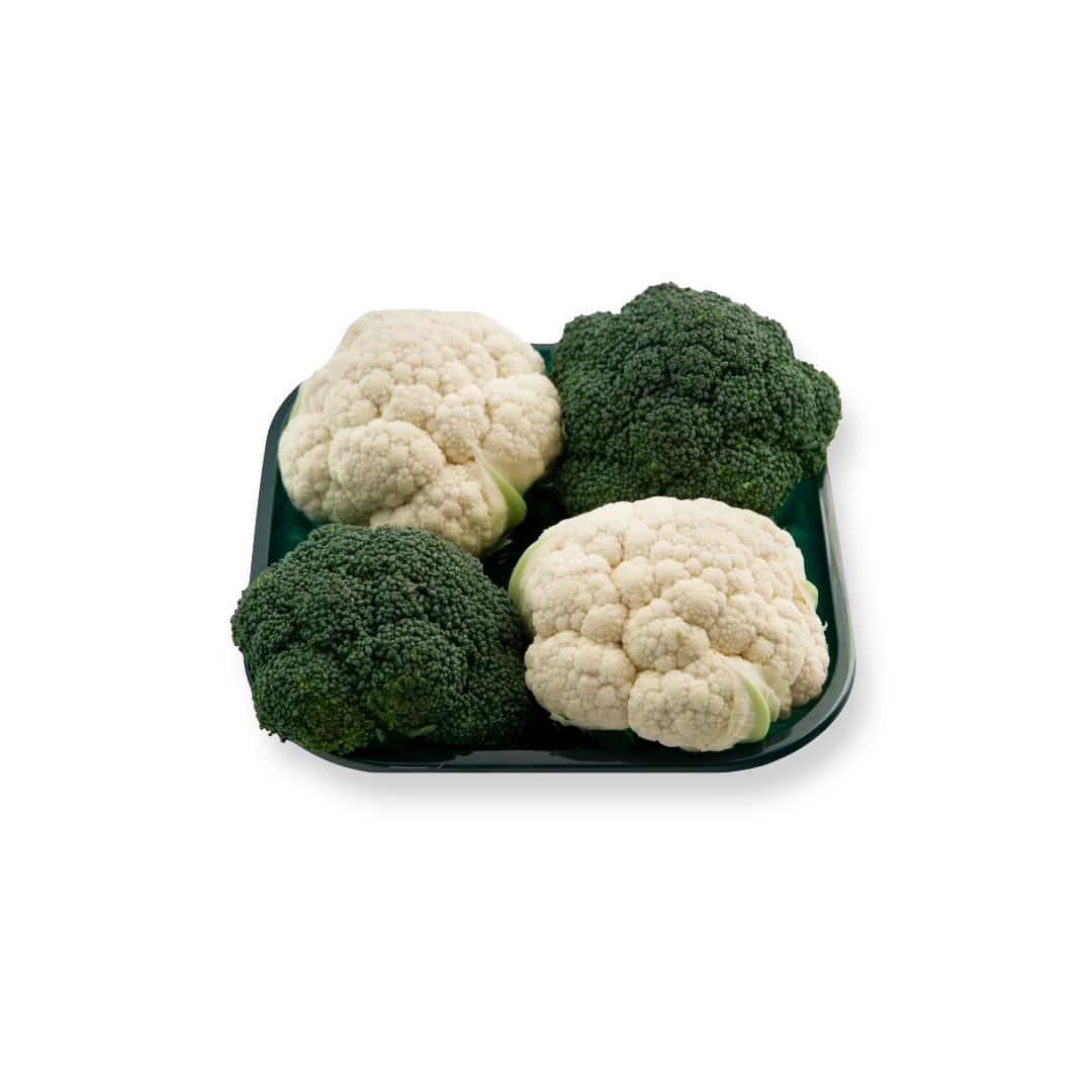 Four-Pack-Brócoli-y-Coliflor