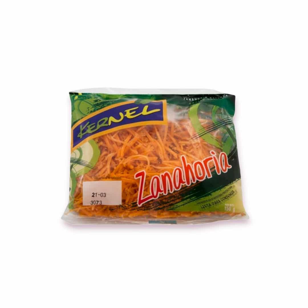 zanahoria-rallada