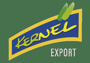 Kernel  Export